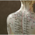 Acupuncture in Michigan Our Body's Report Card