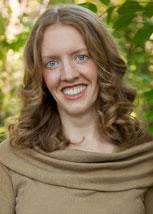 Monica Mae Leibson