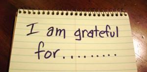 2014-11-26-gratitude2