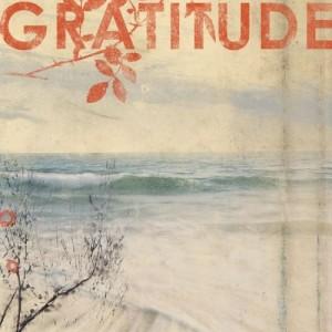 gratitude-album-cover