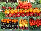 fruitsveggies