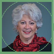 Karen Siegel Propis