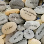 Acupuncture Gratitude