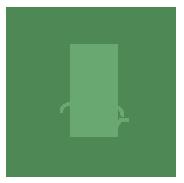 mens health icon2